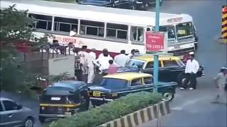 Indian Horrible Road Accident Highway, Truck Accident Compilation