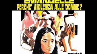Nico Fidenco -