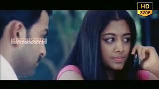 Super Hit Action Movie Malayalam |Tharam | Malayalam Full Movies | Malayalam Movie online release