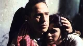 اغنية الهروب من فيلم رشة جريئة