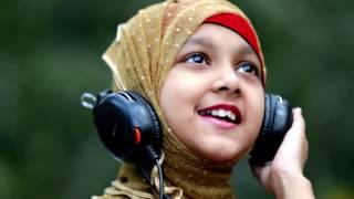 Hasbi Rabbi By Iqbal Hossian Jibon Bangla Islamic Song 2016 1080p BDMusic23 Com