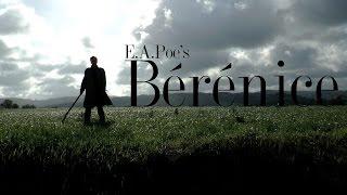 Bérénice - le Film