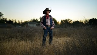 Country Instrumental Music - Country Side