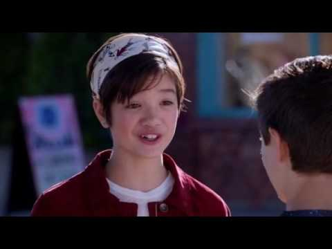 Xxx Mp4 Andi Mack Were We Ever Andy Reveals And Breaks His Relationship With Johan CLIP 3gp Sex