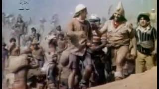 filmes os trapalhoes na serra pelada tvrip 1982
