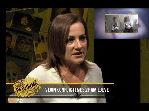 Xxx Mp4 Report Tv Pa Gjurmë Halla E Fëmijëve Denoncon Krushkën Ju Do Perfundoni Në Burg 3gp Sex