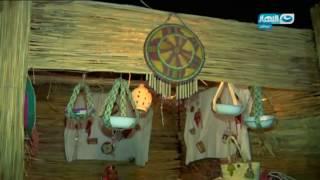 قصر الكلام - اسوان تشهد مهرجان إحياء التراث لدعم وتنشيط السياحة تحت اشراف صندوق تحيا مصر 👏