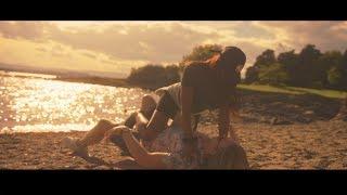 Vidar Villa - Herregud (Official Music Video)