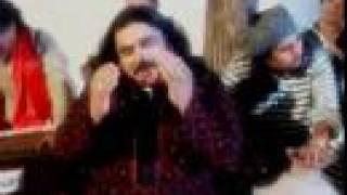 Dil Wala - Arif Lohar