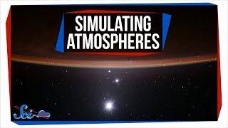 We Found Superconductors in Meteorites!