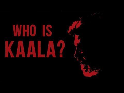 Kaala First Look Poster Breakdown | Rajinikanth |  Pa. Ranjith |  Fully Filmy
