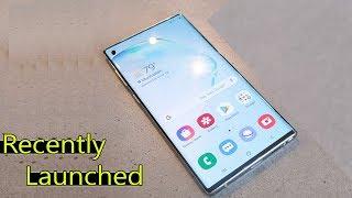 Top 5 Best Mobiles between 10000 To 15000 ! 2019 in india