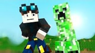Top 5 Sexy Minecraft Monsterschool Animations  - Funniest Minecraft Animation 2017