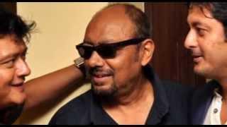 BYOMKESH || JISSHU || CHIRIYAKHANA || ANJAN DUTTA