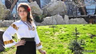 Beatrice Chichirau Mandra-i hora-n Bucovina Tel : 0741266876