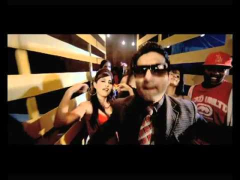 Xxx Mp4 Sharabia Preet Harpal Feat Honey Singh FLV 3gp Sex