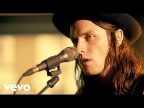 Xxx Mp4 James Bay If You Ever Want To Be In Love Official Video 3gp Sex