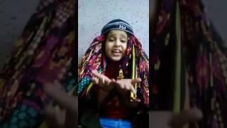 Child vynz mamnoon Hussain