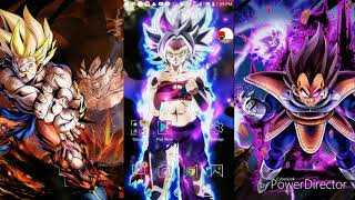 How to download dbz legends if your divice is not compatible
