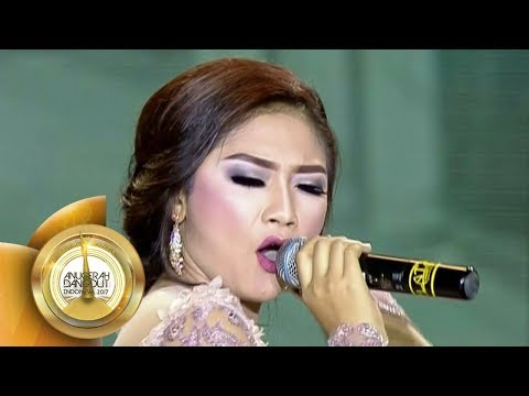 Xxx Mp4 RA KUAT MBOK Ratna Antika Bikin Penonton Goyang Anugerah Dangdut Indonesia 2017 3gp Sex