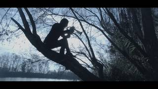 Universal Sex Arena Ft. Luca Ferrari - Horizon of Barking Dogs [OFFICIAL VIDEO]