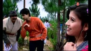 Laal Range Sindoor (Uttaranchali Songs Kumaoni) - Hey Deepa Jeans Top Wali