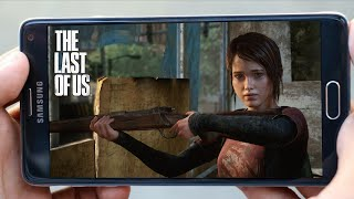 TOP 5 New Android Games You Have To Play This Week 🔥😱   August 2019 #1