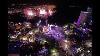Swedish House Mafia - Live @ Ultra Music Festival One Last Tour 2013