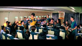 Hamari Shaadi Mein - Vivah (2006) *HD* *BluRay* Music Videos