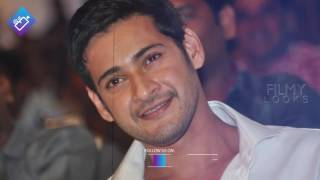 Pawan kalayan supported to mahesh babu in a legal issue   Filmylooks