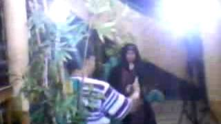 Pano ka tinawag ng Islam? EID ADHA program by Masjid Ibnu Abbas