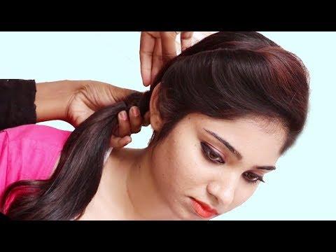 Xxx Mp4 Perfect Hairstyles For College Party Wedding Work Easy Hairstyles For Long Hair 2018 Hairstyles 3gp Sex