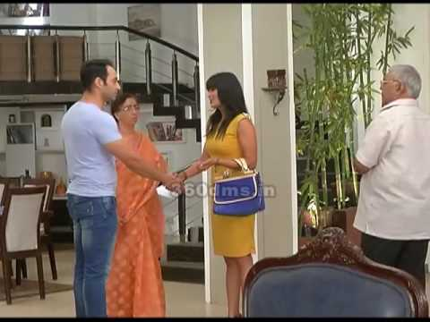 Yeh Hai Mohabbatein | Ruhi Cooks Food For Dad Raman , New Girl Enters In Bala's Life