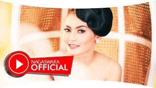 Citra Happy Lestari - Virus Cinta - Official Music Video - NAGASWARA