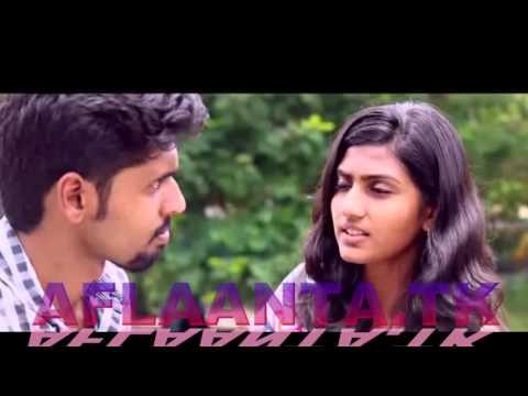 somali short film  ____ jaceyl rasmi ah  (2016)