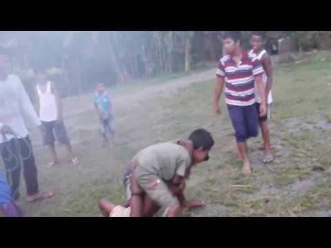 Xxx Mp4 Dhubri Lokal Video Xxx Boy W W Champion 3gp Sex