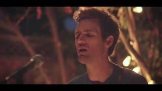 Tyler Hilton -