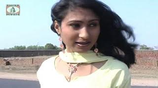 Bangla Jhumur Gaan - Dialouge | Jhumur Gaan Album - BALNA BIHA KARBA KANTA