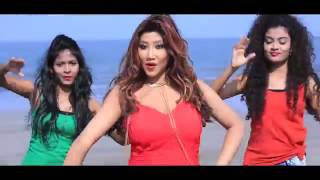 Assamese hot Video