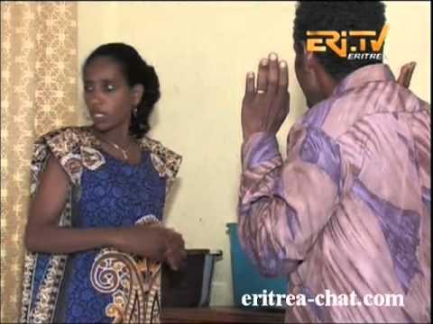 Eritrea New Comedy 2013 Timket
