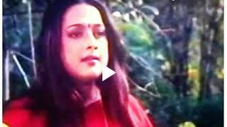 সালমান শাহকে সামিরাই খুন করেছে - শাহনাজ, সালমানের জন্য এখনো কাঁদি   Bangla News Update   Salman Shah