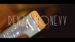 Renza Moneyy - Rock With (Official Video)