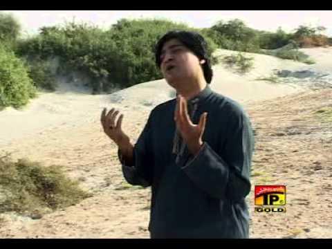 Xxx Mp4 Mun Kan Munjho Master Manzoor Album 1 Hits Sindhi Songs Thar Production 3gp Sex