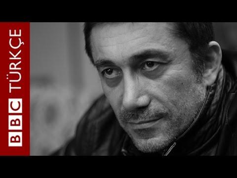 ARŞİV ODASI Nuri Bilge Ceylan 2008 BBC TÜRKÇE