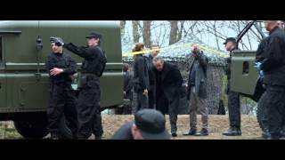 Angel Official Trailer (2015)