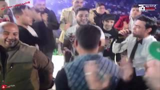 عبسلام مدغدغ الاوارج   ي خرابى جنن الناس باصوات الاورج الجديده طلعات مفتريه مع شياكه بالقاهره