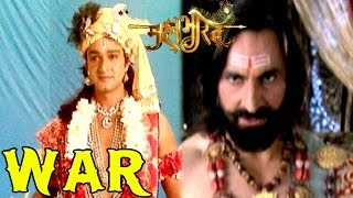Devon ke Dev Mahadev: OMG! Krishna of 'Mahabharat' In 'Mahadev' : 13th May 2014 FULL EPISODE