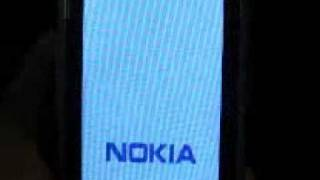 how to change nokia s60V2 fonts
