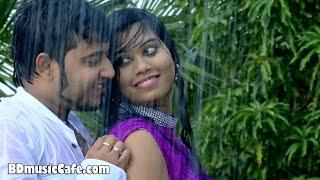 R Lagena Valo by Samia Mostofa Bangla Music Video 2015