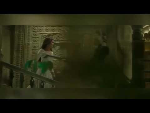 Xxx Mp4 Deepika Hot Scenes Latest 3gp Sex